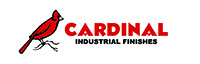 Cardinal Musical Instrument Coatings Nitrocellulose Lacquer Finishing Process