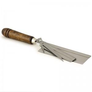 Knives & Saws