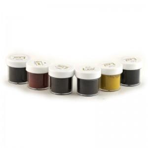 Dyes & Colorants