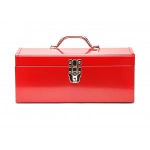 Toolbox - Tool Sets...