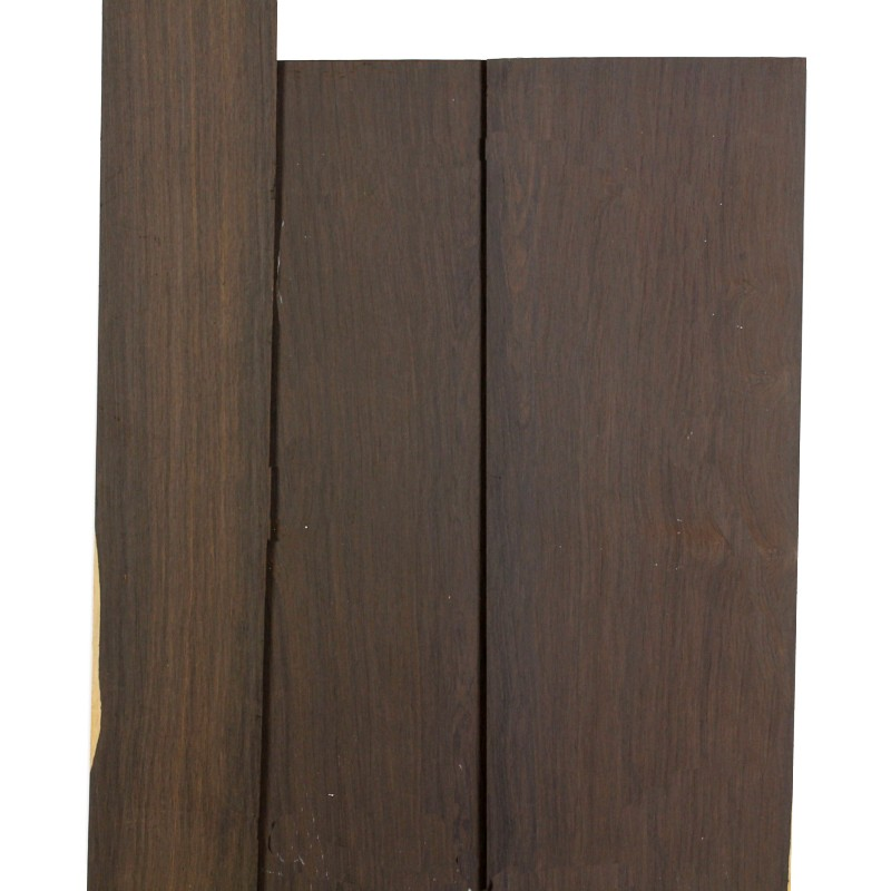 African Blackwood Classical Back and Sides Thumbnail
