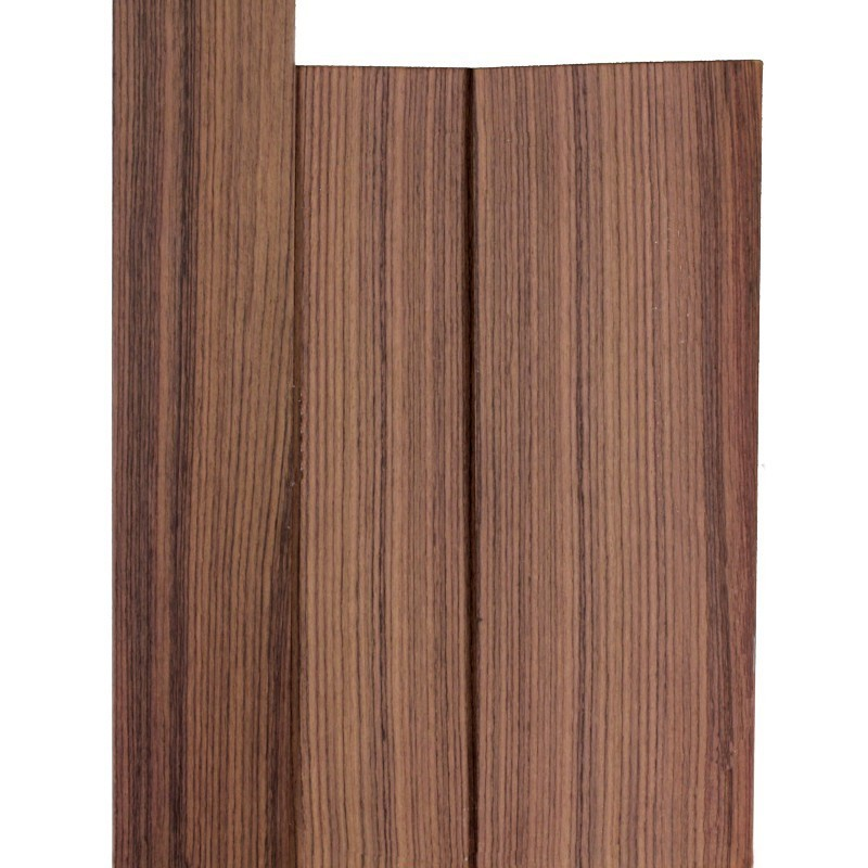 Indian Rosewood Classical Back and Sides Thumbnail