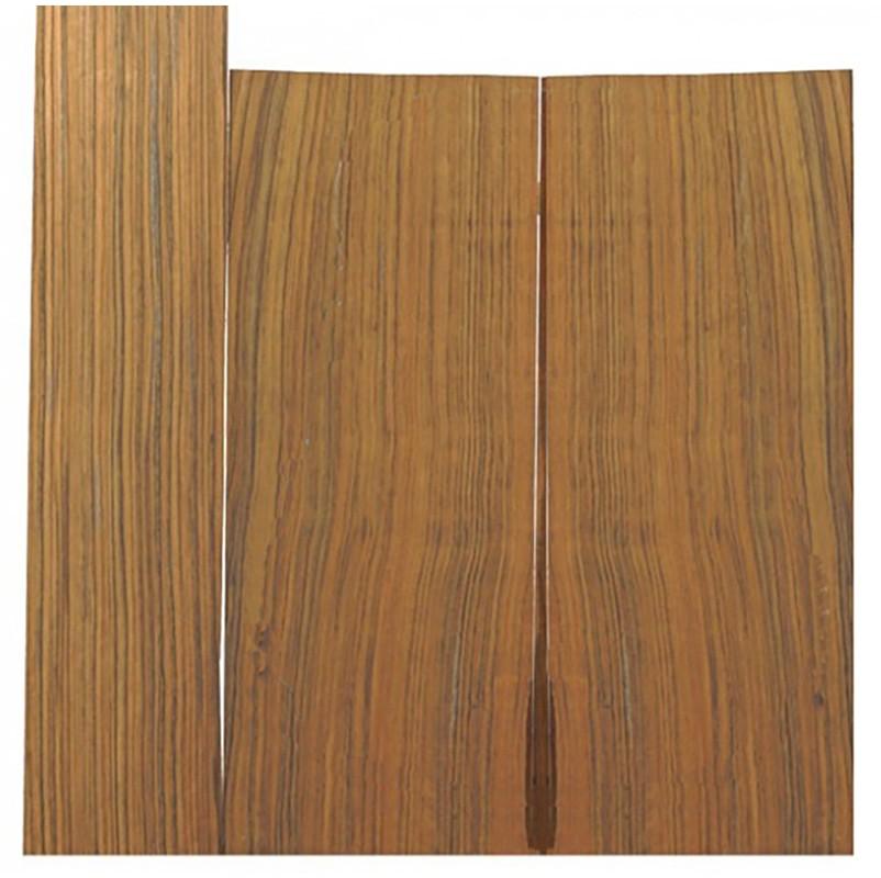 Ovangkol Classical Back and Sides Thumbnail