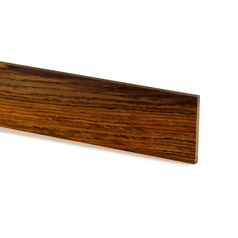 Cocobolo Rosewood Mandolin Fingerboards Thumbnail