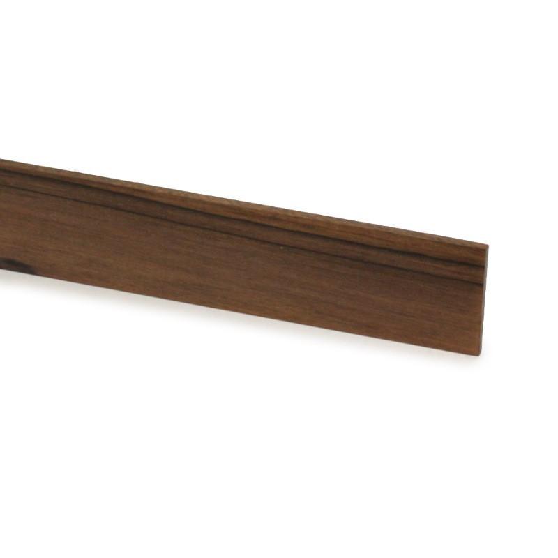 Madagascar Rosewood Mandolin/Ukulele Fingerboards Thumbnail