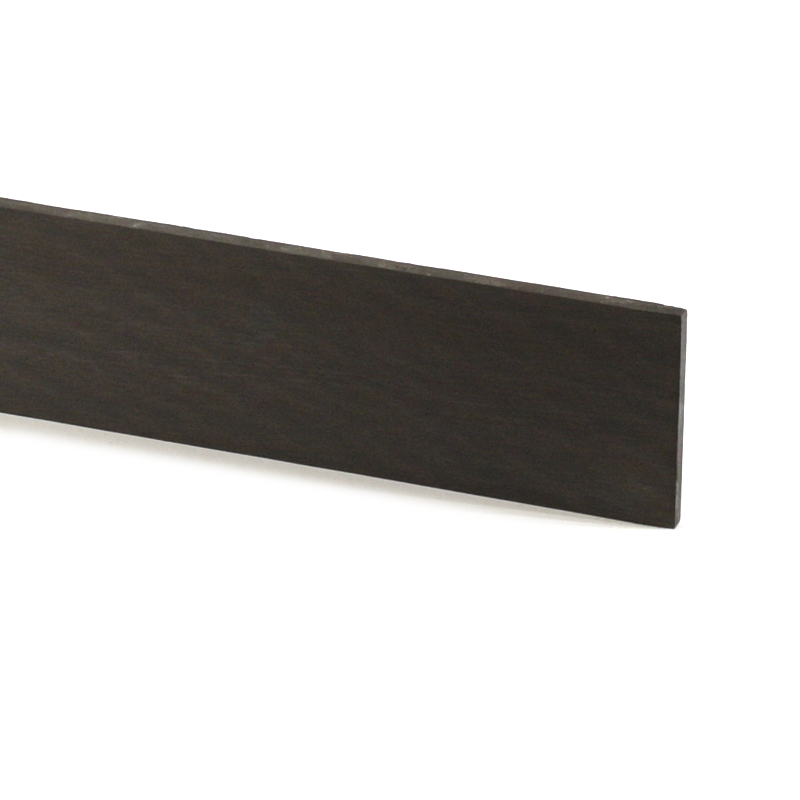 Ebony, Indian Steel String Fingerboards Thumbnail