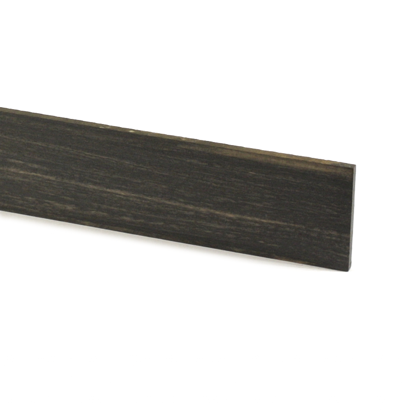 Ebony, West African Steel String Fingerboards Thumbnail