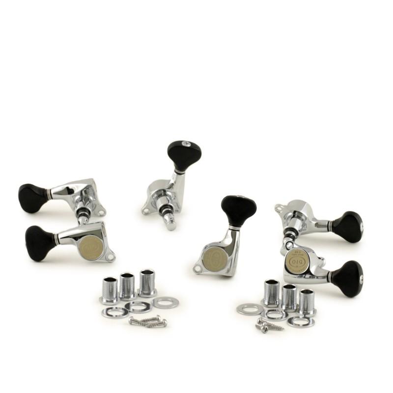 Gotoh 510 Mini Tuners Thumbnail