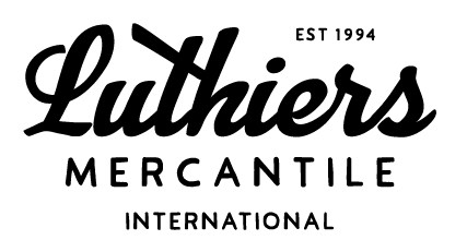 Luthiers Mercantile International, Inc.