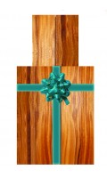 LMI Gift Certificate